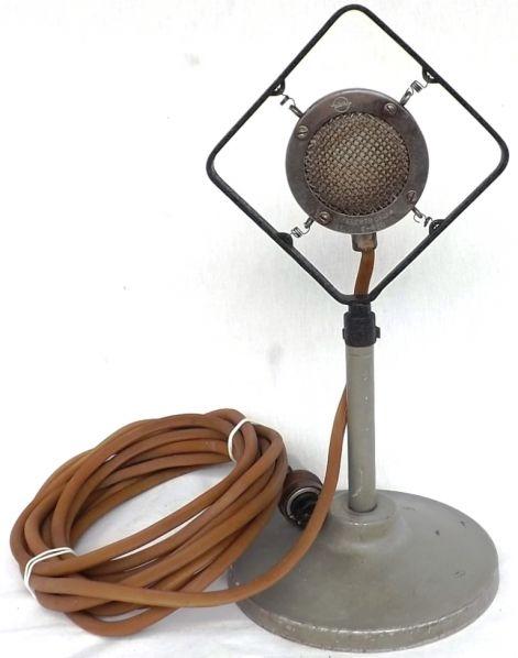 RÁVILL E620 MIKROFON