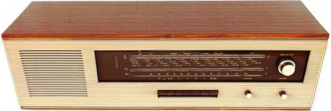 RFT TUCANA 5520