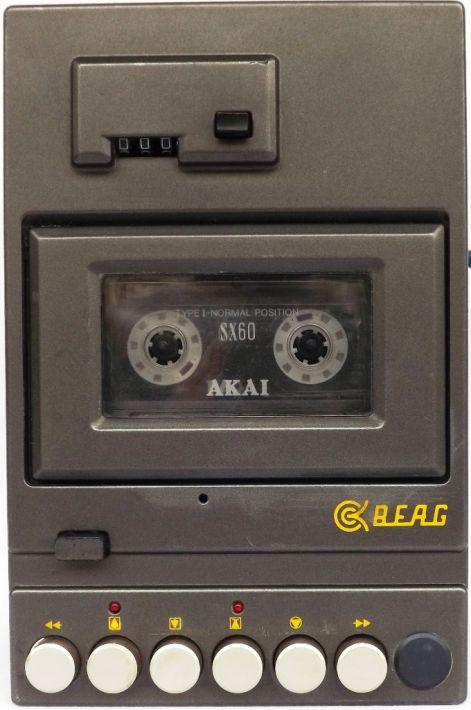 BEAG AMP810