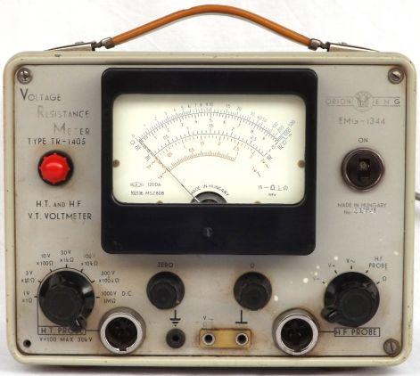EMG 1344 TR 1405