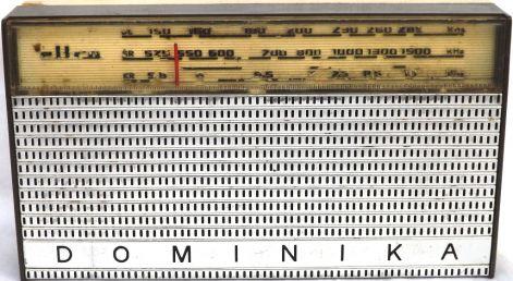 DOMINIKA MOT663-1